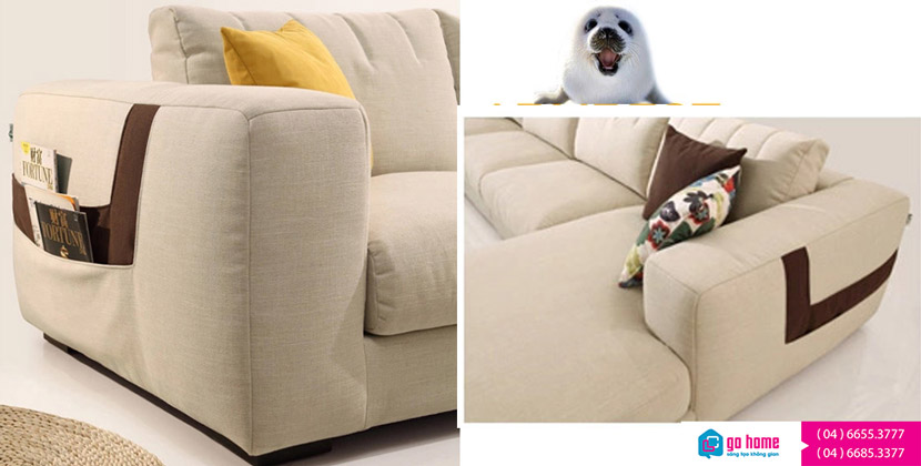 cac-mau-ghe-sofa-dep-ghs-8210 (6)