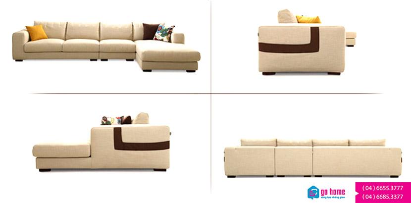 cac-mau-ghe-sofa-dep-ghs-8210 (7)