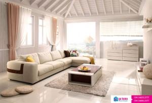 cac-mau-ghe-sofa-dep-ghs-8210 (8)