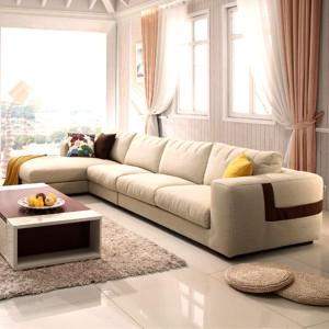cac-mau-ghe-sofa-dep-ghs-8210 (9)
