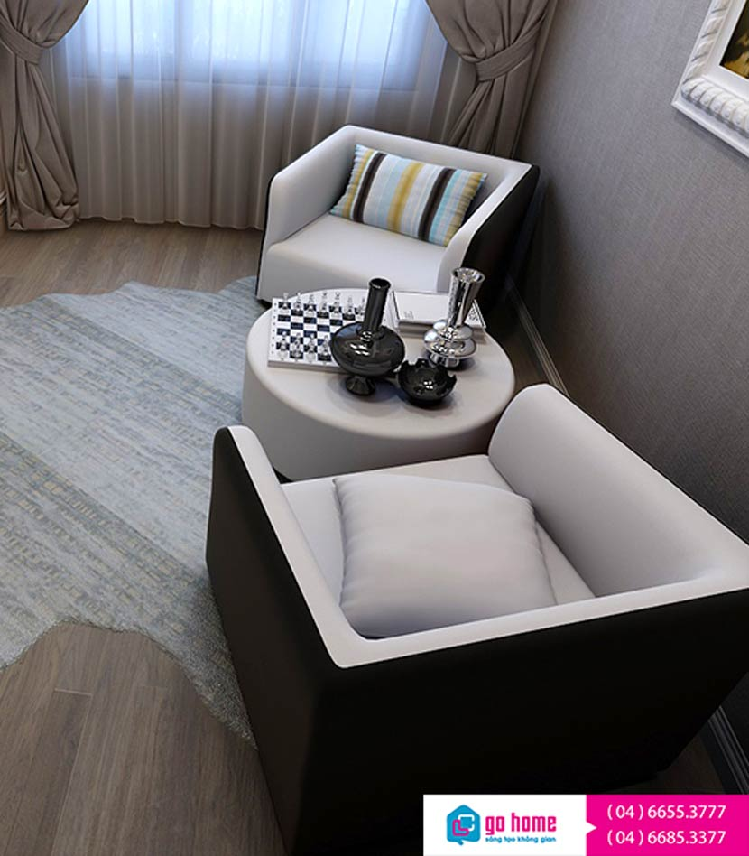 cac-mau-ghe-sofa-dep-ghs-8240 (2)