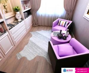 cac-mau-ghe-sofa-dep-ghs-8240 (3)
