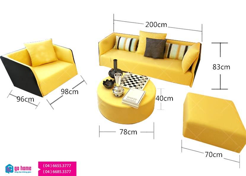 cac-mau-ghe-sofa-dep-ghs-8240 (6)