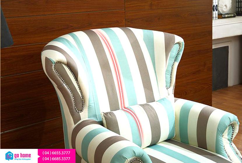 ghe-sofa-don-ghs-8144 (1)