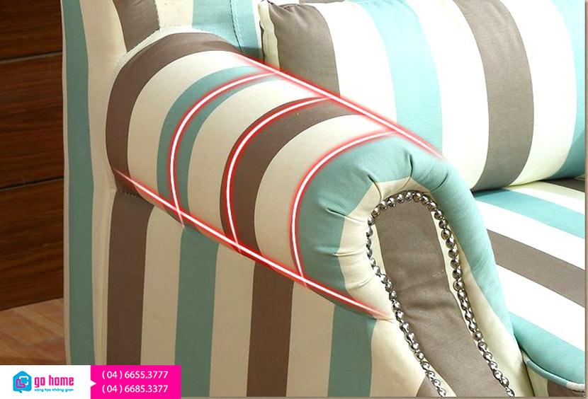 ghe-sofa-don-ghs-8144 (3)