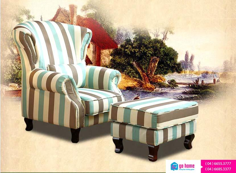 ghe-sofa-don-ghs-8144 (4)