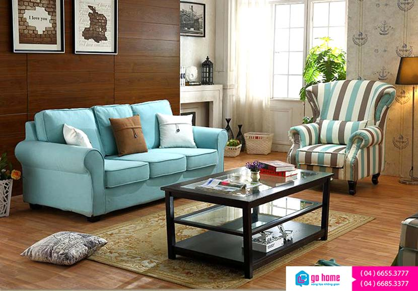 ghe-sofa-don-ghs-8144 (5)