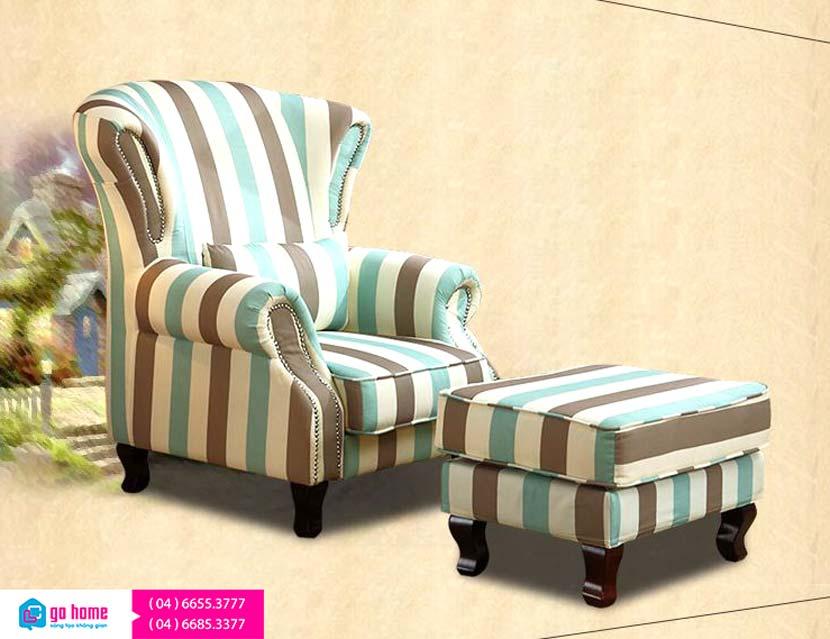 ghe-sofa-don-ghs-8144 (6)