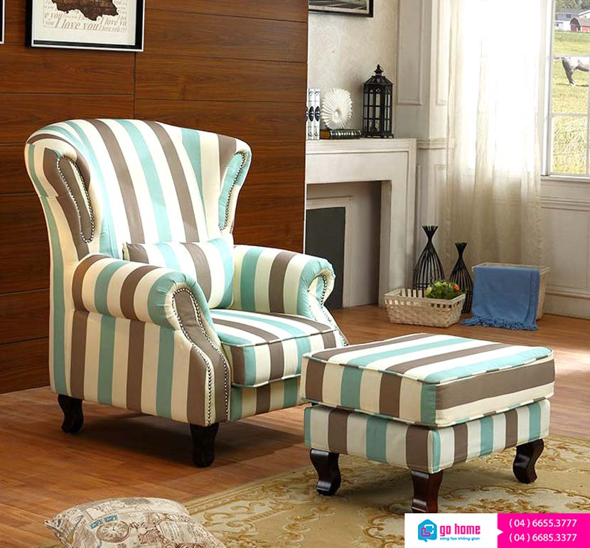 ghe-sofa-don-ghs-8144 (7)