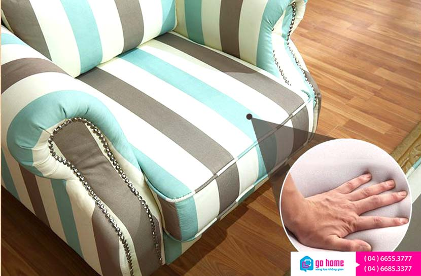 ghe-sofa-don-ghs-8144 (8)