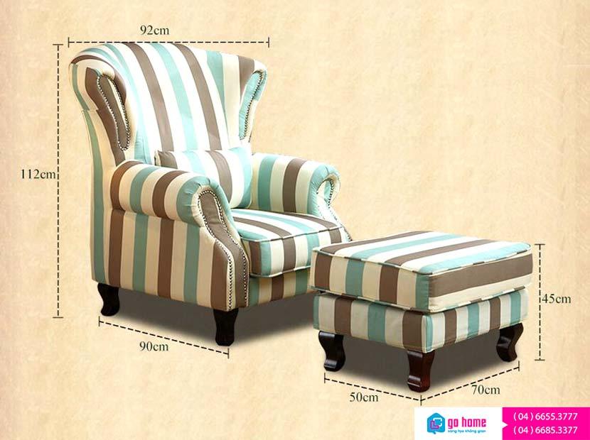 ghe-sofa-don-ghs-8144 (9)