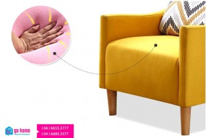 ghe-sofa-don-gia-re-ghs-8143 (4)