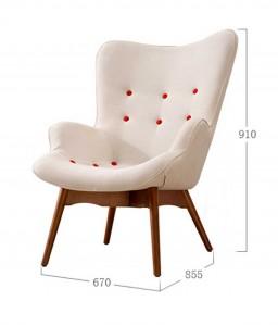 ghe-sofa-don-gia-re-ghs-8160 (1)