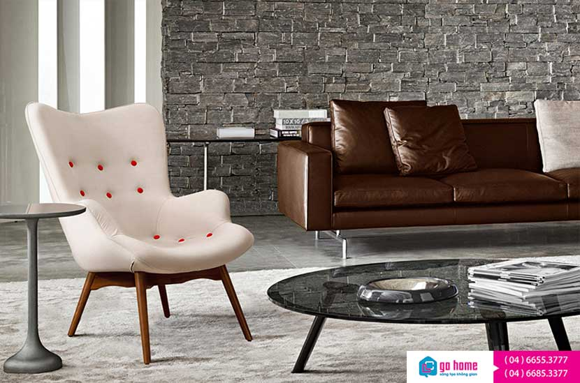 ghe-sofa-don-gia-re-ghs-8160 (6)