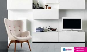 ghe-sofa-don-gia-re-ghs-8160 (7)