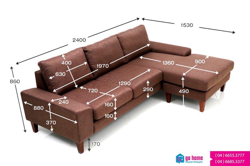 ghe-sofa-gia-re-ghs-8202 (5)