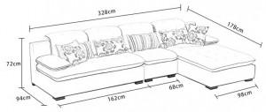 ghe-sofa-gia-re-ghs-8232 (9)