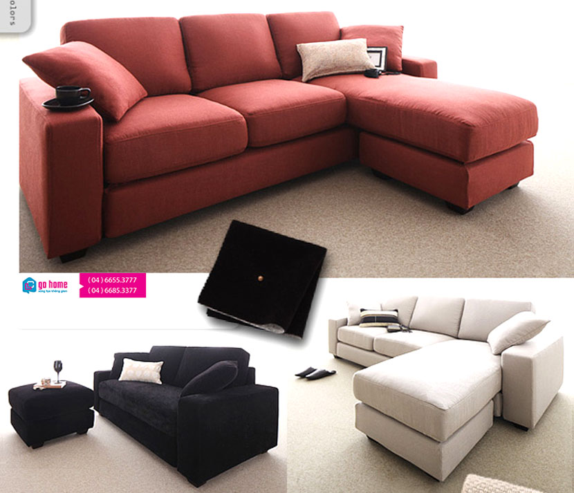 ghe-sofa-gia-re-ha-noi-ghs-8132 (1)