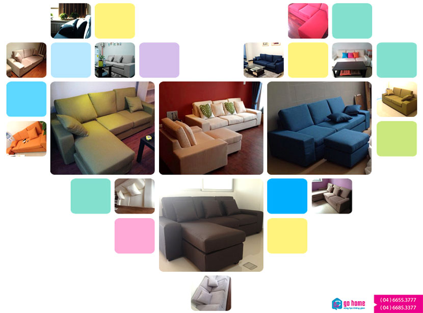 ghe-sofa-gia-re-ha-noi-ghs-8132 (2)