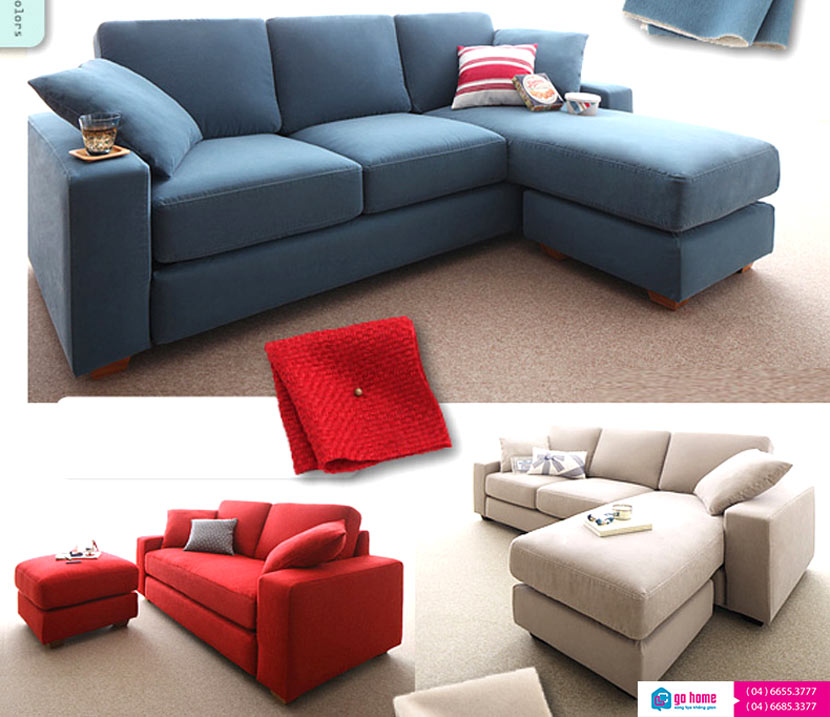 ghe-sofa-gia-re-ha-noi-ghs-8132 (4)