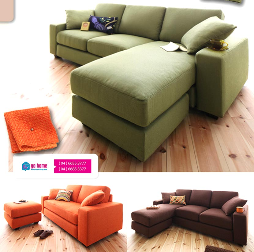 ghe-sofa-gia-re-ha-noi-ghs-8132 (5)