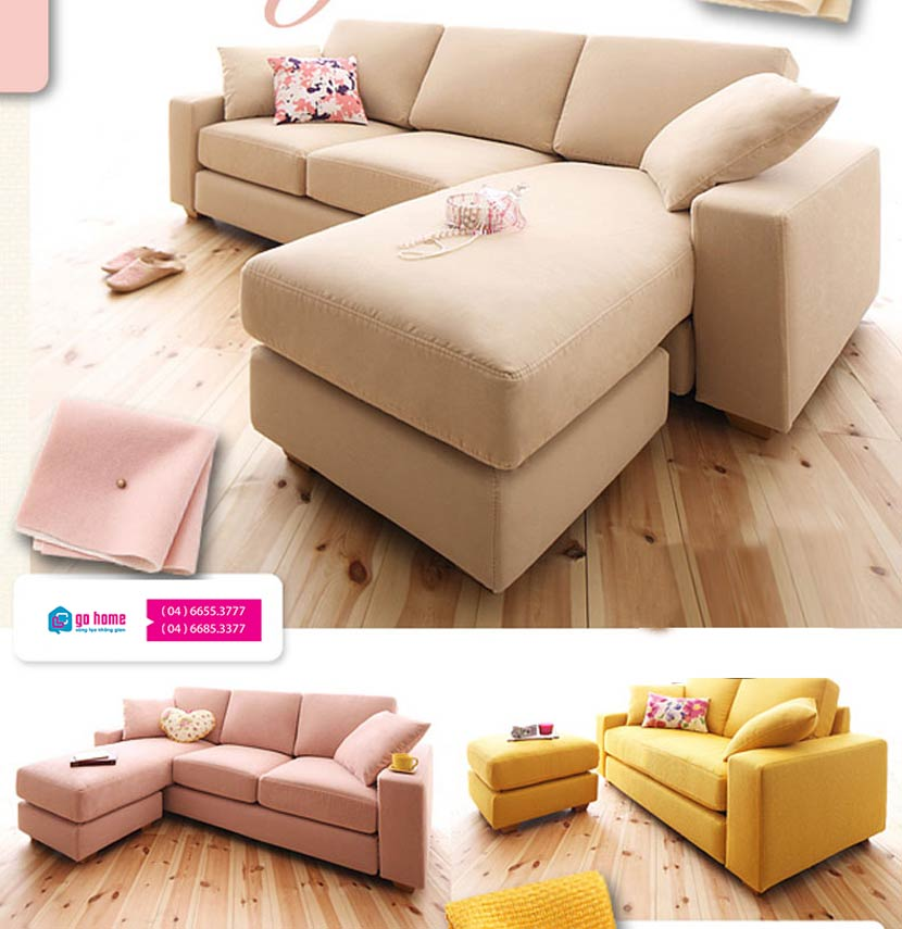 ghe-sofa-gia-re-ha-noi-ghs-8132 (7)