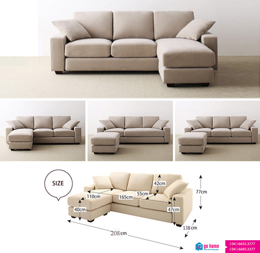 ghe-sofa-gia-re-ha-noi-ghs-8132 (9)