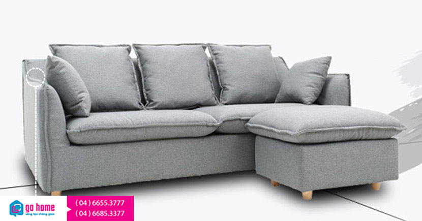 ghe-sofa-gia-re-ha-noi-ghs-8183 (2)