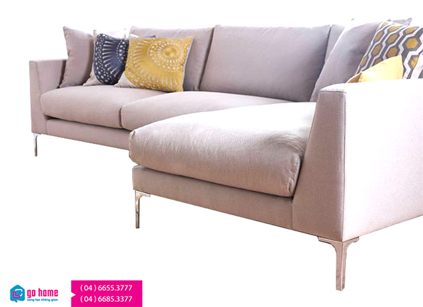 ghe-sofa-gia-re-ha-noi-ghs-8209 (1)
