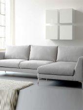 Ghế sofa giá rẻ Hà Nội phòng khách GHS-8209