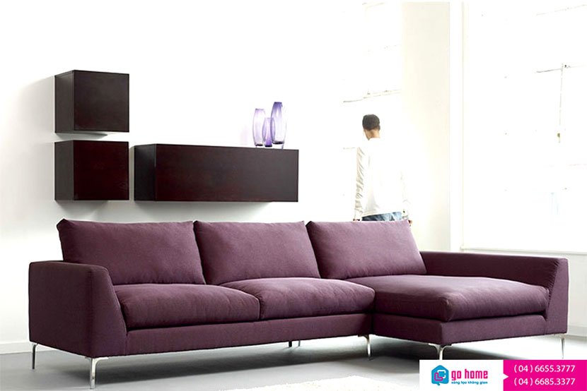 ghe-sofa-gia-re-ha-noi-ghs-8209 (2)