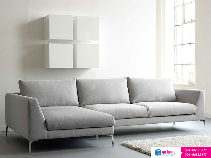 ghe-sofa-gia-re-ha-noi-ghs-8209 (3)
