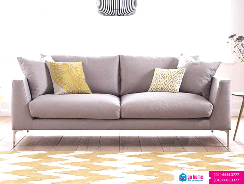 ghe-sofa-gia-re-ha-noi-ghs-8209 (4)