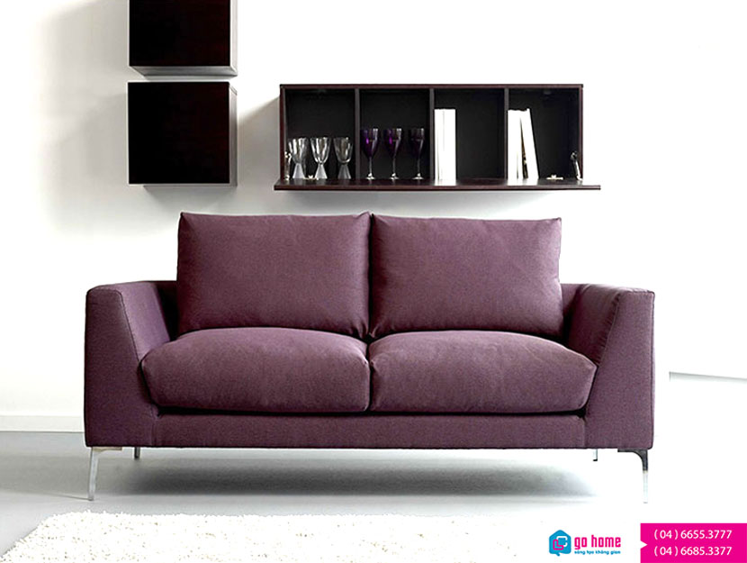 ghe-sofa-gia-re-ha-noi-ghs-8209 (5)