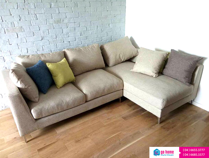 ghe-sofa-gia-re-ha-noi-ghs-8209 (6)
