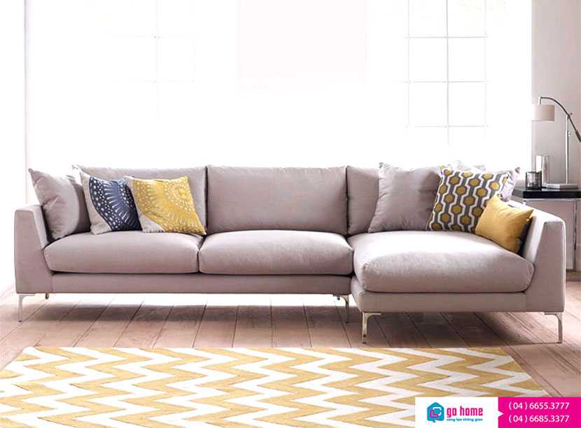 ghe-sofa-gia-re-ha-noi-ghs-8209 (8)