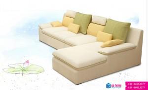 ghe-sofa-gia-re-ha-noi-ghs-8239 (2)
