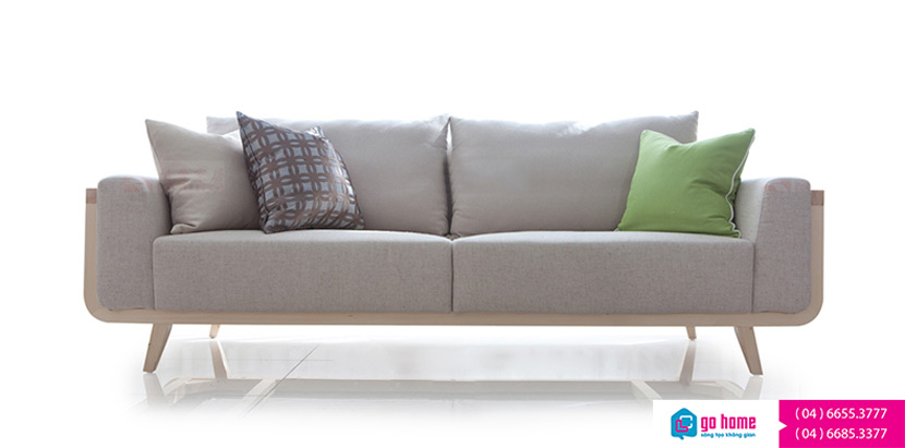 ghe-sofa-go-ghs-8188 (1)