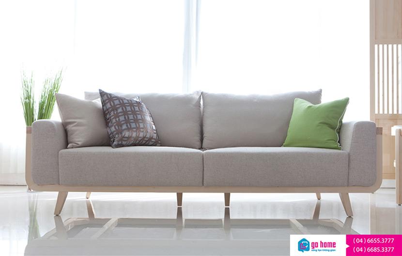 ghe-sofa-go-ghs-8188 (2)