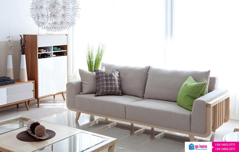 ghe-sofa-go-ghs-8188 (5)
