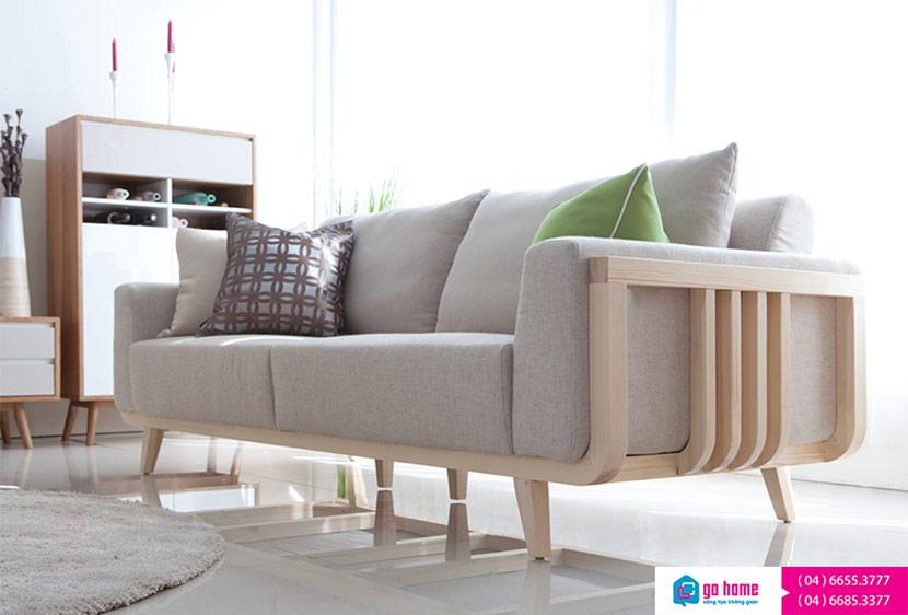 ghe-sofa-go-ghs-8188 (6)