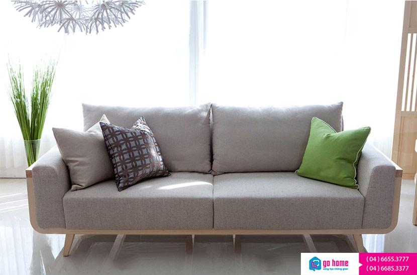 ghe-sofa-go-ghs-8188 (8)