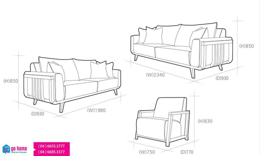 ghe-sofa-go-ghs-8188 (9)