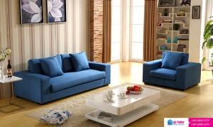 ghe-sofa-phong-khach-ghs-8131 (1)