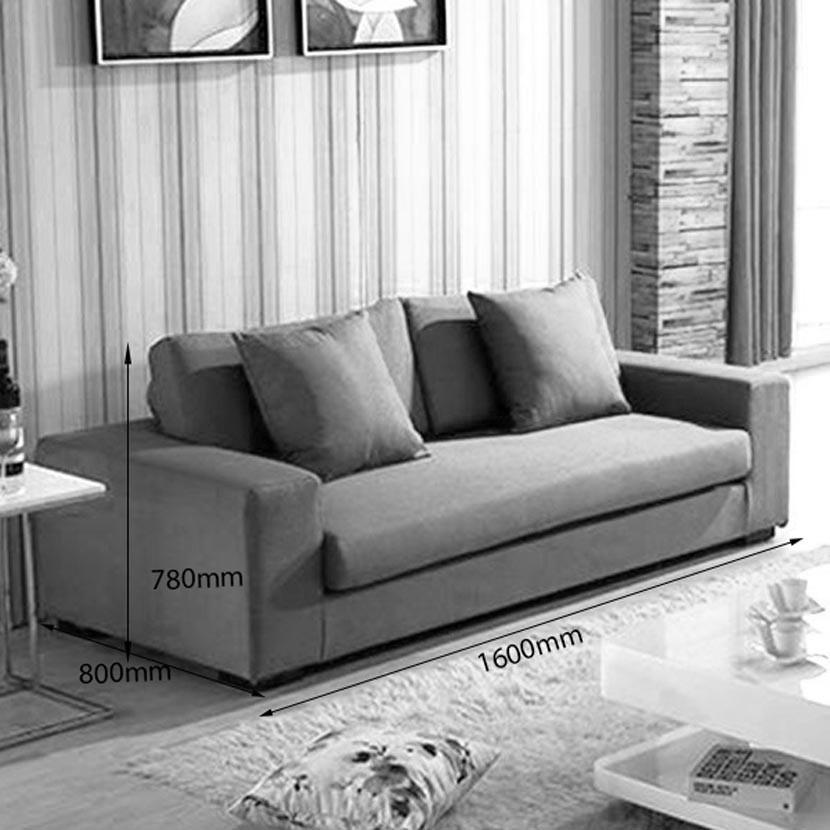 ghe-sofa-phong-khach-ghs-8131 (10)