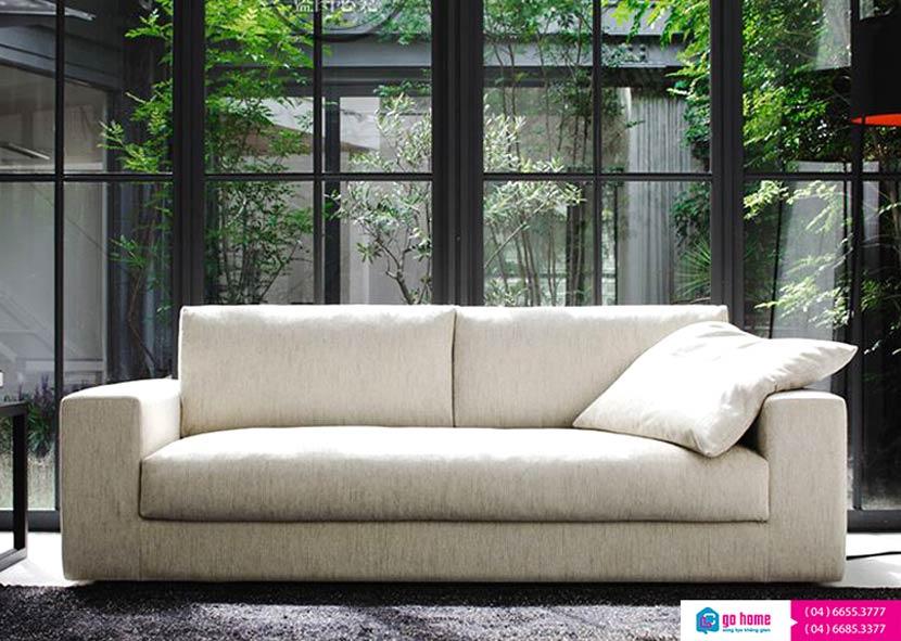 ghe-sofa-phong-khach-ghs-8131 (2)