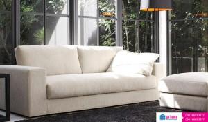 ghe-sofa-phong-khach-ghs-8131 (3)