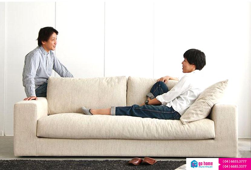 ghe-sofa-phong-khach-ghs-8131 (5)