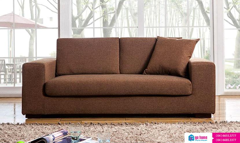 ghe-sofa-phong-khach-ghs-8131 (6)