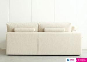 ghe-sofa-phong-khach-ghs-8131 (7)